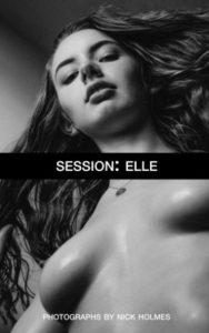 Session: Elle